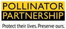 PollinatorLogo-Tag2